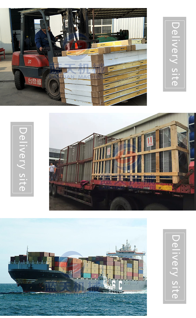 Shipping site of  beetroot dryer machine manufacturer